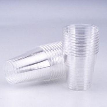 水晶杯 200cc 2000個/箱
