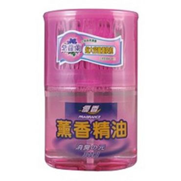 優香 薰香精油-紫羅蘭380ml