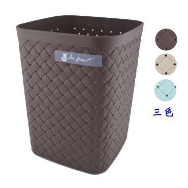 歐美快樂垃圾桶 PL-9992