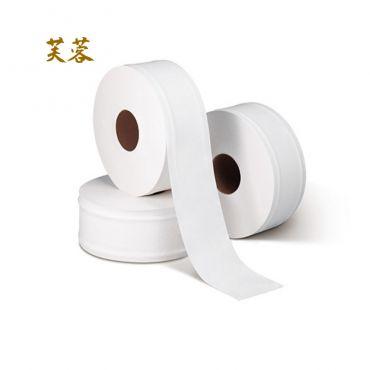 促銷 芙蓉 大捲筒衛生紙280mx12捲/箱