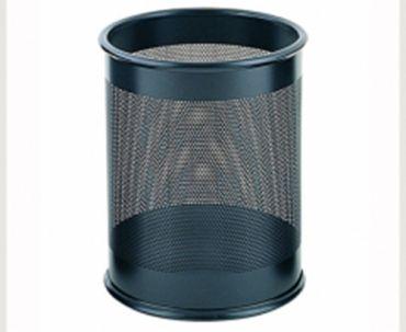 C12 紙屑桶(中) Ø23×30H