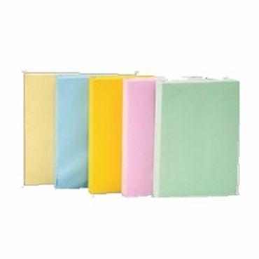 彩色影印紙 500張/包