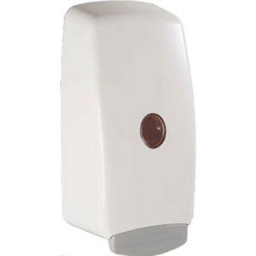 手動按壓泡沫式給皂機 BX-02014