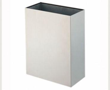 C28 貼壁式紙巾桶
