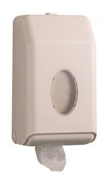 節能單抽衛生紙/擦手紙架 C02201