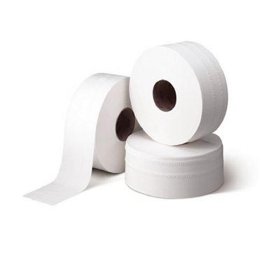 百花 環保大捲筒衛生紙800g*12捲