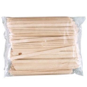 咖啡攬拌棒(木片) 250支/包
