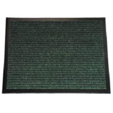 條紋吸水地墊 45*60cm (紅.灰.藍.綠)