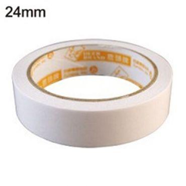 雙面膠帶 2.5cm(1