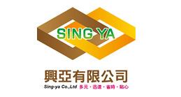 衛生紙-興亞購物網站